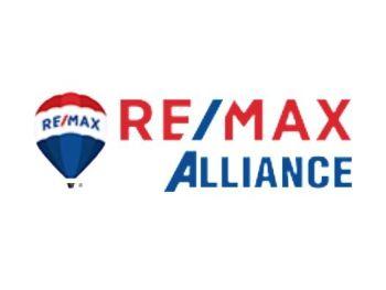 Chris White- Remax Alliance
