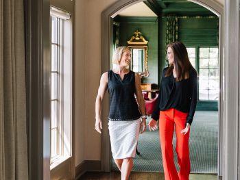 Jere Metcalf Partners / Atlanta Fine Homes
