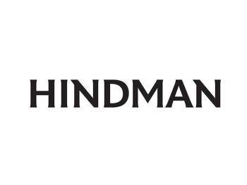 Hindman Auctions