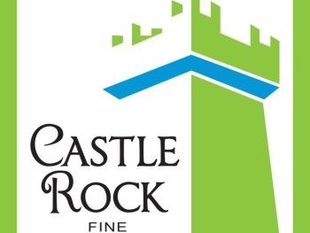 Castle Rock Granite Countertops