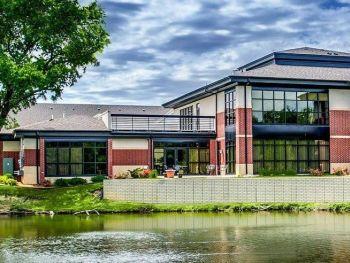 Biologix Center For Optimum Health