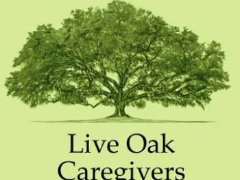 Live Oak Caregivers
