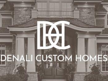 Denali Custom Homes Inc