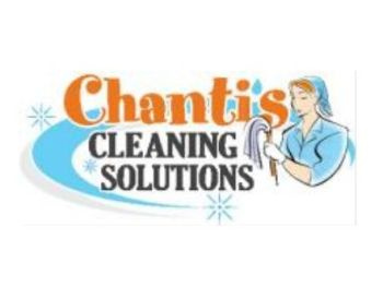 Chantis Cleaning Solutions