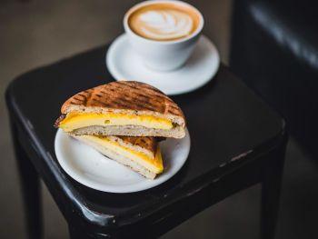 Café Cesura
