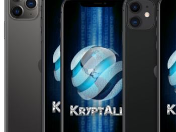 KryptAll LLC