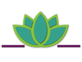 My Scottsdale Dentist
