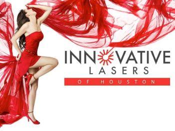 Innovative Lasers Of Houston
