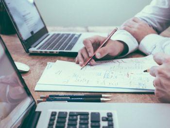 NorthShore Financial Strategies