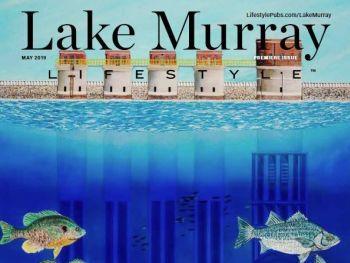 Lake Murray Lifestyle
