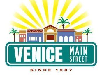 Venice Main Street, Inc