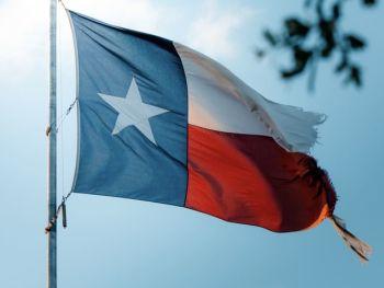 Texas American Agency