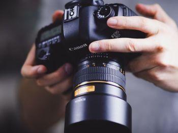 Fravel Photography