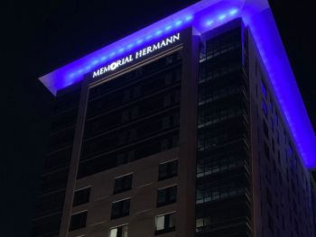 Memorial Hermann Health Systems