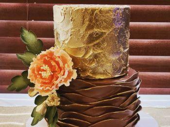 Cakes ROCK!!!