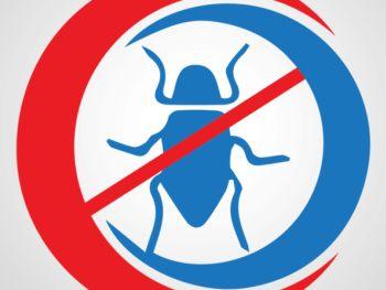 Franklin Pest Control LLC