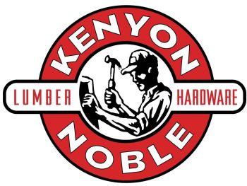 Kenyon Noble Lumber and Hardware