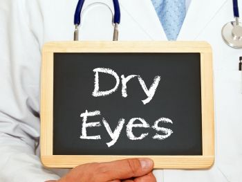 Dry Eye Center of Brentwood