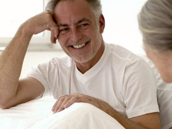Paragon Men's Health