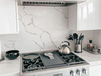 Skyline Kitchen & Bath
