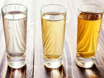 Drink Good Spirits