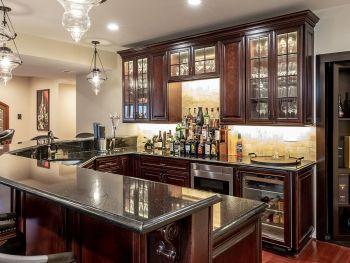 Michael Nash Design, Build & Homes