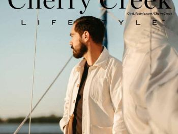 Cherry Creek Lifestyle