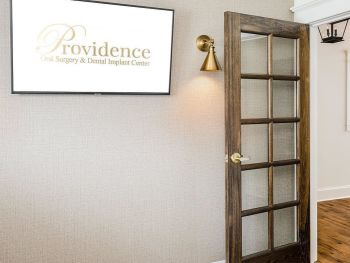Providence Oral Surgery and Dental Implant Center