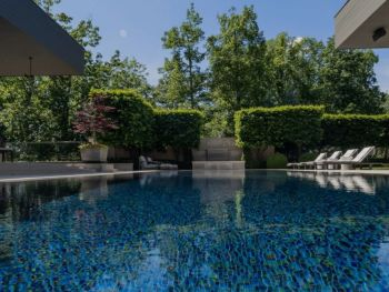 """Watermark Pools & Outdoor Living, LLC"