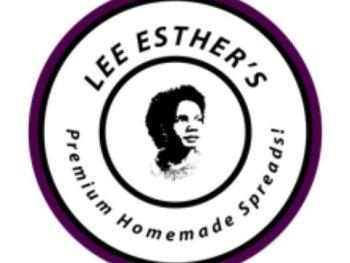 LEML Enterprises