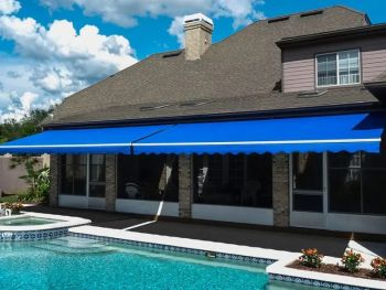 Charlotte Tent & Awning Company