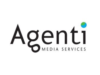 Citibank/Agenti Media Services