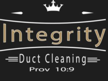 Integrity Duct Cleaning