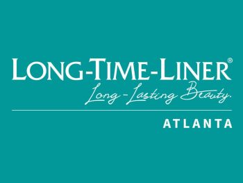 Jean Hope Long- Time- Liner LLC