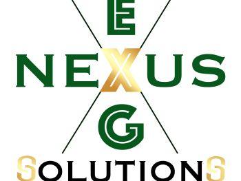 EXG Nexus Solutions