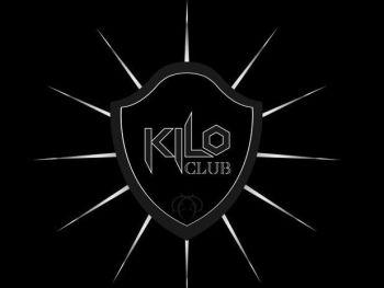 KILO CLUB