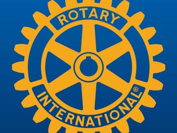 Rotary Club of Highlands Ranch - Bright Futures Campaign