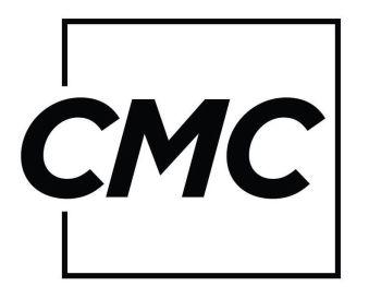 Champion Mindset Consulting LLC