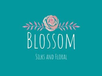 Blossom Silks and Floral