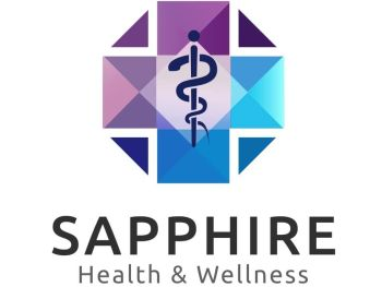 Sapphire Health and Wellness
