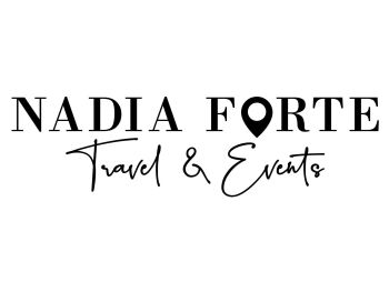 Nadia Forte Travel & Events
