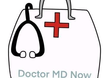 Doctor MD Now Urgent Care