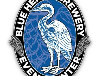 Blue Heron Brewery & Event Center