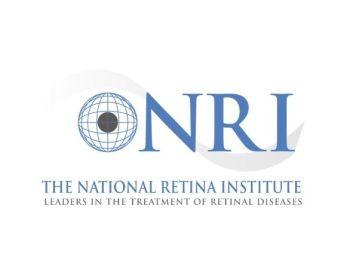 The National Retina Institute