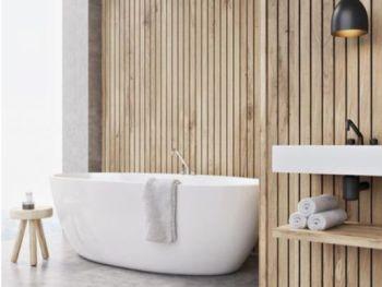 Diane Kazan Kitchen & Bath Design
