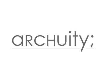 archuity;