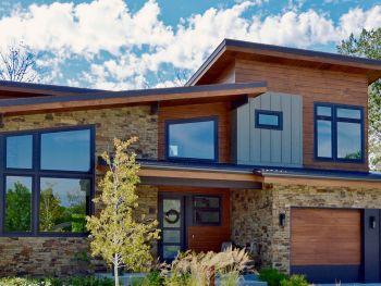 Owen Homes