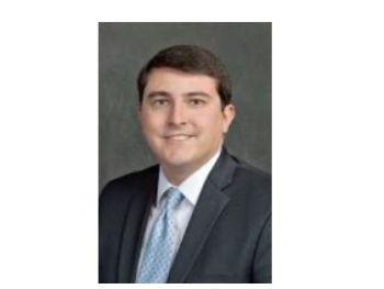 Edward Jones - Financial Advisor: Chris Anderson