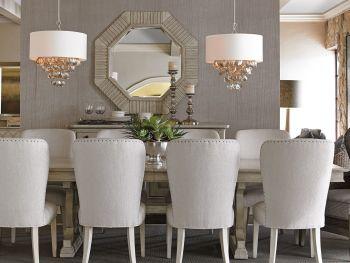 Michelle Jett Decorating Den Interiors