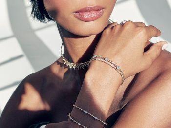 Anne-Marie's Fine Jewelry